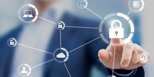 Privacy Policy - Mediapac Srl